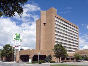溫尼伯南部假日酒店(Holiday Inn Winnipeg South)