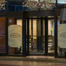 奧斯汀萬麗酒店(Renaissance Austin Hotel)