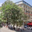 蘇黎世聖哥特哈爾德酒店(Hotel St.Gotthard Zurich)
