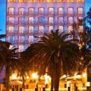 拉梅森布蘭奇酒店(Hotel La Maison Blanche)