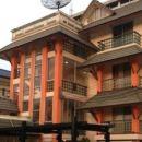 柯夢思酒店(The Commons Hotel)