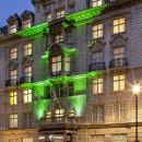 假日倫敦牛津圓環廣場酒店(Holiday Inn London Oxford Circus)