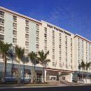 邁阿密國際機場貝斯特韋斯特精選套房酒店(BEST WESTERN PREMIER Miami International Airport Hotel & Suites)