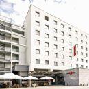 克拉科夫中心宜必思酒店(Hotel Ibis Krakow Centrum)