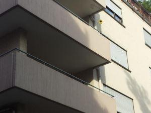 巴登巴登公寓(Apartment Baden-Baden)