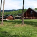 落葉松金山湖酒店(Log Hotel Larch Lake Kanayama)