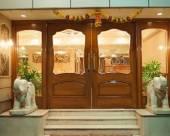 索莉塔爾酒店