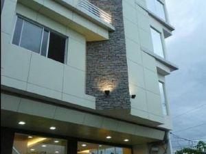瑪麗安家快捷酒店(Marianne Home Inn Palawan)