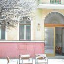 W21委內斯旅館(W21 Penzion Villa Veres)
