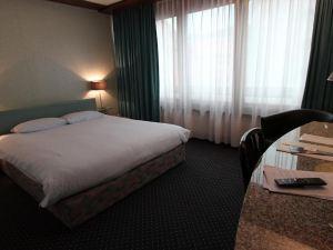 俱樂部酒店(Hotel Club)