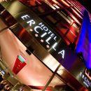 埃爾西亞酒店(Ercilla Hotel)