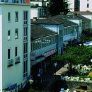 卡塞爾城市酒店(Stadthotel Kassel)