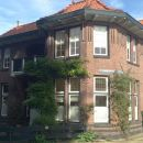 索內赫克旅館(Guesthouse Sonnehoeck)