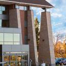 大學賓館及會議中心(University Guest House & Conference Center)