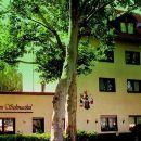 祖姆施納克爾酒店(Hotel Zum Schnackel)