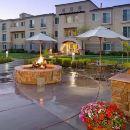 帕洛阿爾托洛斯阿爾托斯萬豪居家酒店(Residence Inn Palo Alto Los Altos)