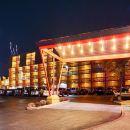 瀑布景觀貝斯特韋斯特酒店(Best Western Fallsview)
