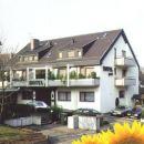 蒙茲美酒店(Hotel Münzmay)