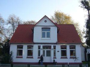歐弗格奈爾酒店(Ovelgönner Hof)