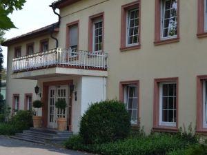 派客曼斯霍夫酒店及餐廳(Hotel-Restaurant Beckmannshof)