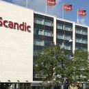 斯堪迪克歐羅巴酒店(Scandic Europa)