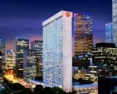多倫多市中心喜來登酒店