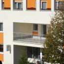 阿河里格霍福酒店(Hotel Arheilger Hof)