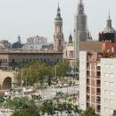 普恩特德彼德拉旅館(Hostal Puente de Piedra)