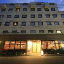 廣島銀山町西日本旅客鐵道酒店(Via Inn Hiroshima Kanayamacho)