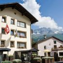 阿爾巴納小屋酒店(Albana Hotel & Lodge)