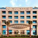 達曼商業園諾富特酒店(Novotel Dammam Business Park)