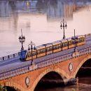 波爾多宜必思尚品酒店 - 聖讓火車站(ibis Styles Bordeaux Gare Saint-Jean)