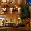 提古里奧皇家貝斯特韋斯特酒店(BEST WESTERN Tigullio Royal Hotel)