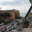 拉維拉旅館(Albergo La Vela)