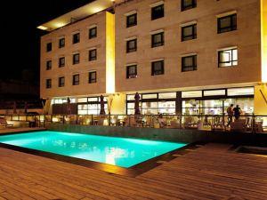 新馬賽帕羅酒店(Newhotel of Marseille - Vieux Port)