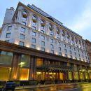 莫斯科柏悅酒店