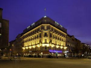 阿普-翰森酒店格蘭德酒店(Grand Hotel)