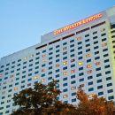 萊比錫威斯汀酒店(The Westin Leipzig)