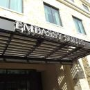 聖安東尼奧城區河畔尊盛酒店(Embassy Suites San Antonio Riverwalk)