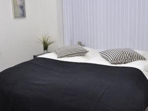 AB中心住宿不含早餐酒店(AB Centrum Bed without Breakfast)