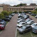 森特洛帕斯特拉里保羅六世酒店(Centro Paolo VI)