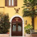 安緹卡方特酒店(Hotel Antica Fonte)