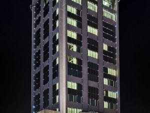 伊斯坦布爾凱悅尚萃酒店(Hyatt Centric Levent Istanbul)