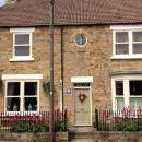 西端賓館(Moor End Guest House)