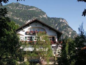 艾森尼酒店(Hotel Aschenbrenner)