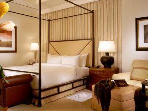 聖安東尼奧市莫氏蘭酒店(Mokara Hotel & Spa San Antonio)