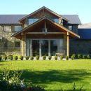高爾夫球場路德小屋酒店(Golfcourse Road Chalets)