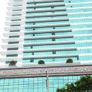 孟青芽莊中心酒店(Mường Thanh Luxury Nha Trang Hotel)