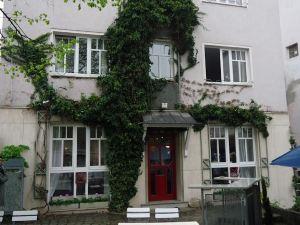 布勞雷加斯托夫凱旋酒店(Hotel Und Brauereigasthof Kaiserdom)