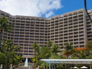 關島凱悅酒店(Hyatt Regency Guam)